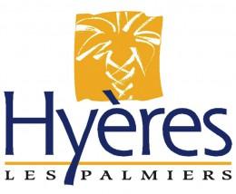 Logo-HYERES-Bleu-260x214