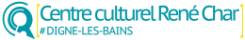 Logo-René Char