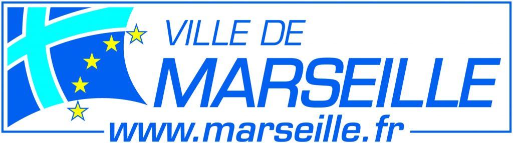 Logo bandeau quadri