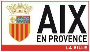 Logo Aix